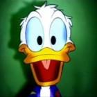 Donald Duck - Info - Geschiedenis, Stem etc