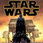 Marvel Comics - Star Wars - Nummer 2