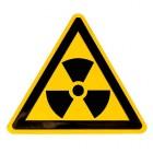 Boekrecensie: Het gevaar (van kerncentrales) – Jos Vandeloo