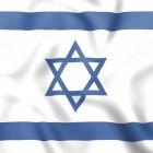 Boekrecensie: Israël – een blanco cheque? – Leydesdorff e.a