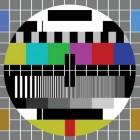 Boekrecensie: Alles wat ik weet, weet ik van TV