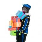 Snelle surprises en last minute cadeautjes voor iedereen