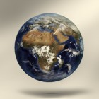 Knutsel met plastic doppen: gratis, simpel, creatief en eco!