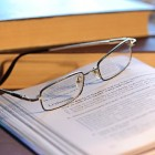 Blind of slechtziend: Hulpmiddelen bij het lezen