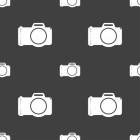 Filmen met de digitale camera: de nadelen