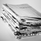 Geld verdienen met artikelen schrijven