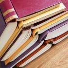 Hoe begin je met een creatief dagboek?
