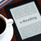 Goodreads: boekenwebsite en -app van Amazon