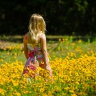 Kinderfeestje Thema Poppenkast 4 tot 8 jarigen