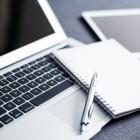 Schrijf uw eigen levensverhaal