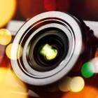 Digitale camera's in beeld
