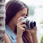 Een cursus digitale fotografie