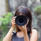 Wat is het verschil tussen optische en digitale zoom?