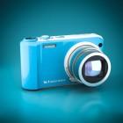 Nieuwe camera kopen - Spiegelreflex of compacte camera?