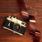 Hoe word je fotograaf?