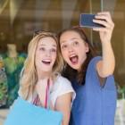 Tips om digitale foto's veilig te bewaren