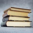 Tips voor starters met fotografie: Lezen is een goed begin