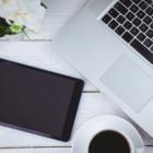 De beste apps voor fotobewerking