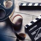 Workshop film maken met kinderen