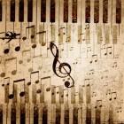 Hoe piano leren spelen?