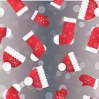 Kerst: goedkope en zelfgemaakte decoraties