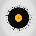 Kerstversiering van oude cd's: goedkoop, simpel, snel en eco