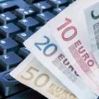 Geld verdienen met spelletjes - Tips en tricks