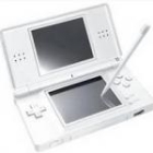 Nintendo DS, Cooking Guide: Can't Decide What to Eat?