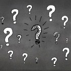 Pubquiz – Quiz Night - spelletjesavond in het café