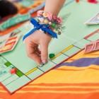 Monopoly: gezelschapspel van Hasbro, 80 jaar speelplezier