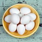 Pasen, spelletjes met of zonder eieren
