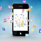Wordfeud: Scrabble spelen op je smartphone of tablet!