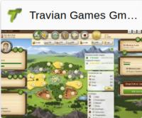 Bron: Travian server 19 ingame screenshot