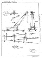 Patent Hornby / Bron: Publiek domein, Wikimedia Commons (PD)